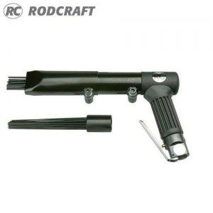RC5625