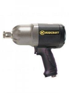 Klucz udarowy RC2405