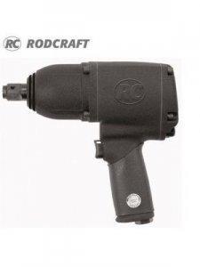 RC2315