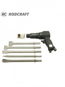 RC5150