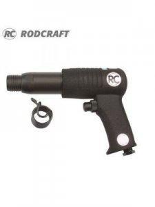 RC5175