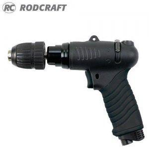 RC4107