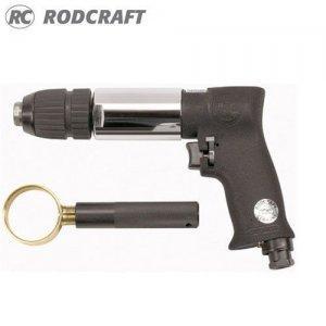 RC4550