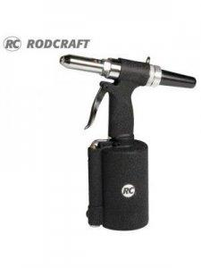 RC6710