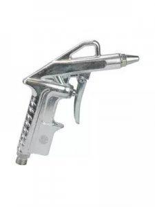 Pistolet na sprężone powietrze - RC8120