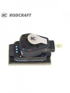 RC7710