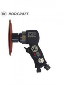 RC7150