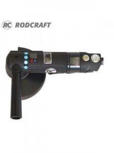 RC7166