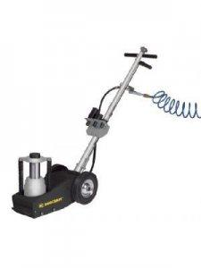 Martinetto idraulico 30T - LHH35