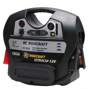 RC500