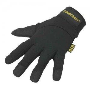 Rękawice S